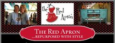 The Red Apron~Liberty, MO