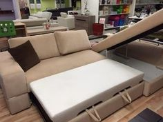Madison Style: Compact European furniture with practical style : Wsj