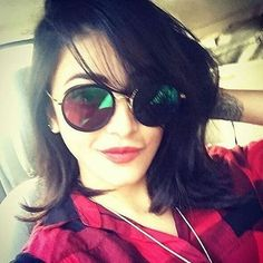 Shruti Hassan's New Hair Style #shrutihassan #bollywood by #BollywoodScope
