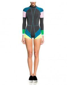 Cynthia Rowley - Surf & Swim