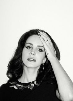 A place to discuss and share all matters concerning singer, Lana Del Rey. NFR out now! Elizabeth Woolridge Grant, Elizabeth Grant, Queen Elizabeth, Brooklyn Baby, New York, American Singers, Beautiful People, Perfect People, Pretty People