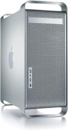 Power Mac G5 - 2003