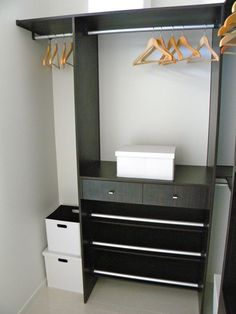 Personal Wardrobe - Suited best for personal use. Latest Wardrobe Designs, Table, Furniture, Home Decor, Decoration Home, Room Decor, Tables, Home Furnishings, Home Interior Design