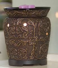 19 Best Warmers Images Scented Wax Warmer Candle Warmer Scentsy