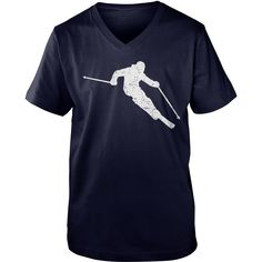 Skier Skiing 04 (Distressed White) Acid Wash T-Shirt #gift #ideas #Popular #Everything #Videos #Shop #Animals #pets #Architecture #Art #Cars #motorcycles #Celebrities #DIY #crafts #Design #Education #Entertainment #Food #drink #Gardening #Geek #Hair #beauty #Health #fitness #History #Holidays #events #Home decor #Humor #Illustrations #posters #Kids #parenting #Men #Outdoors #Photography #Products #Quotes #Science #nature #Sports #Tattoos #Technology #Travel #Weddings #Women