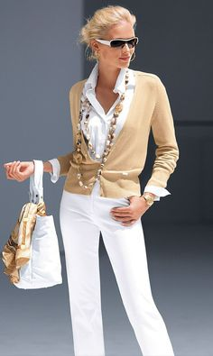 1975 fashion trends women clothes in fashion for women,ladies soft blazer japanese women in panties,casual chic outfits fashionable work dresses. Casual Work Outfits, Mode Outfits, Classy Outfits, Chic Outfits, Work Casual, Over 50 Womens Fashion, Fashion Over 40, Trendy Fashion, Fashion Hacks