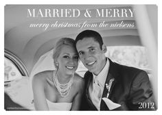 13 best christmas card ideas images on pinterest newlywed