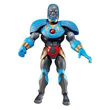 DC Comics Unlimited Legacy 6 inch Action Figures - Darseid (New 52)