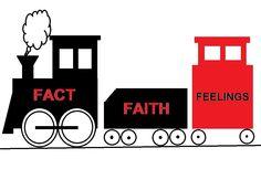 Faith Train