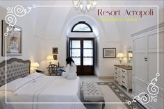 Fuga per due? - Relaxation for two www.resortacropoli.com - #pantelleria  #sicilia #sicily #matrimonio #wedding #resort #resortacropoli #hotel #dammuso #dammusi #lunadimiele #honeymoon