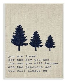 We have baby boy quotes in a surprising way. These baby boy quotes will certainly make your hubby excited about coming new baby. Hope you find best baby boy quotes which you need. Baby Boy Quotes, Son Quotes, Little Boy Quotes, Mommy Quotes, Funny Quotes, Peace Quotes, Jesus Quotes, Motivational Quotes, Tree Wall Art