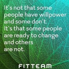 www.fitteam-fit.com #fitteamenjoylife #fitteam4life www.facebook.com/fitteamenjoylife   http://pin.it/xzcizv1  Fitteamfitenjoy