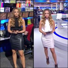 40 Best sky sports news images in 2020 | Tv presenters ...