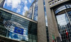 The European Parliament has expressed its support for stricter regulation of cryptocurrency.     On Thursday, the members of the EU Parliame...
