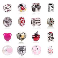 =>>CheapFree Shipping 1Pc Silver Bead Charm European Charm Bead Long Tube Family Charm Fit for Pandora BraceletFree Shipping 1Pc Silver Bead Charm European Charm Bead Long Tube Family Charm Fit for Pandora BraceletCheap...Cleck Hot Deals >>> http://id056239841.cloudns.hopto.me/32338455530.html.html images