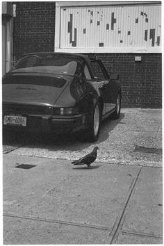 Astoria Queens, Porsche 944, Motor Car, Cars, Car, Automobile, Autos, Trucks