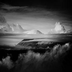 The Semeru by Hengki Koentjoro, via Flickr