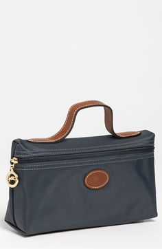Latest Cheap Portable Longchamp Footprint Stampa Bags Kelly