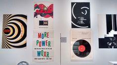 Making Music Modern: Design for Ear and Eye (MoMA)