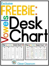 Clever Classroom Resources for Teachers Classroom Newsletter, Classroom Freebies, Classroom Ideas, Classroom Organisation, Classroom Resources, Word Wall Activities, Phonics Activities, Teaching Phonics, Teaching Reading