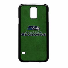 Seattle Seahawks Four Samsung Galaxy S5 Case