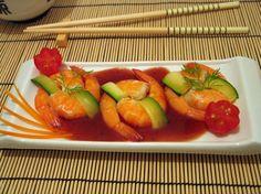 Top 20 Best Restaurants in Northeast China  #Restaurants #China #Travel #Bucketlist #foodlover