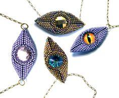 Lucky Diamonds by Jean Power