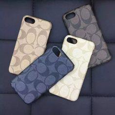 コーチ iphone7/iphone7plus ケース ジャケット coach iphone6s/6s カバー ブランド iphone6/6plus ケース 薄型 男性 女性