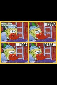 Spongebob(: