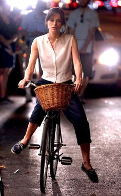 Resultados da Pesquisa de imagens do Google para http://mobilitylab.org/wp-content/uploads/2012/07/knightleys-bike-ride.jpg