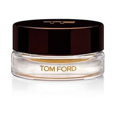 Tom Ford Cream Colour For Eyes - New Beauty Buys