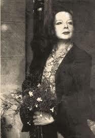 Stella Díaz Varín Mona Lisa, Artwork, People, Writers, Work Of Art, Auguste Rodin Artwork, Artworks, People Illustration, Illustrators