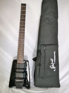 1000 Images About Guitars Steinberger On Pinterest