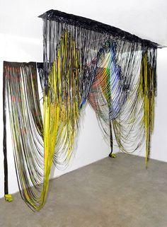 Gabb_-jonathan-04-uv_-acrylic-paint-_-mixed-media_-w200cm-x-h200cm-x-d110cm-(2011)