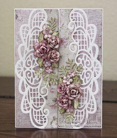 Designs by Marisa