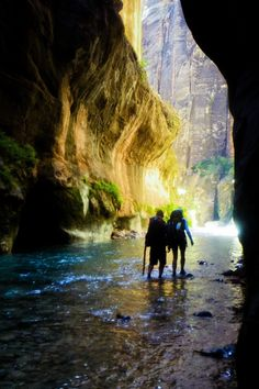 Hiking can be very intimate when it's shared between you too.  www.vowtotravel.com