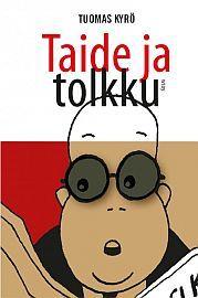 lataa / download TAIDE JA TOLKKU epub mobi fb2 pdf – E-kirjasto