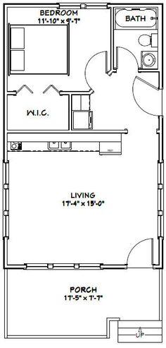 https://sites.google.com/site/excellentfloorplans/house-plans/18x30h1d