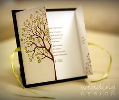 esküvői meghívók - Google keresés