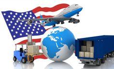 Dịch vụ chuyên nhận mua hộ và vận chuyển ship gửi hàng từ Mỹ về Việt Nam của Giaonhan247 là dịch vụ đầy tiện ích, là cầu nối giúp thu hẹp khoảng cách địa lý giữa bạn và người thân, bạn bè tại Mỹ cũng như giúp các bạn khắc phục những khó khăn, rào cản trong quá trình mua hàng Mỹ như rào cản về ngôn ngữ, thủ tục thanh toán, thủ tục hải quan, thủ tục chuyển hàng cũng như khoảng cách địa lý,.. giúp bạn có thể mua hàng Mỹ hay hàng xách tay Mỹ một cách nhanh chóng, đơn giản và dễ dàng hơn. Top 5, Advertising