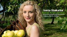 Meet Iveta, FB Marketing Specialist
