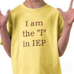 Part 2 - 30 more ridiculous comments heard at an IEP Meeting   Friendship Circle -- Special Needs Blog
