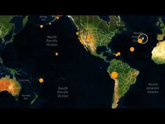 10 Best 2018-2019 EARTHQUAKES & VOLCANOES images