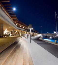 Island Focus - Port Adriano Calvia - Mallorca Life and style