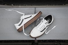 10356 Best vans images   Vans, Vans shop, Sneakers