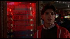 """In the Karate Kid when Daniel is going to find Ali at the arcade the love meter next to him is lit up at """"Uncontrollable"""" Daniel Karate Kid, The Karate Kid 1984, Karate Kid Cobra Kai, Ralph Macchio, Old School Movies, Native American Moccasins, Bad Teacher, Michael J Fox, World Movies"""