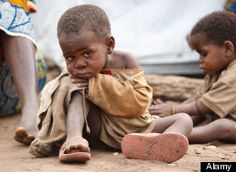 US child #poverty 2nd highest says #UN report. It's time we truly valued the rights of the child globally #humanrights