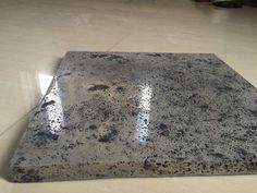 Brick concrete
