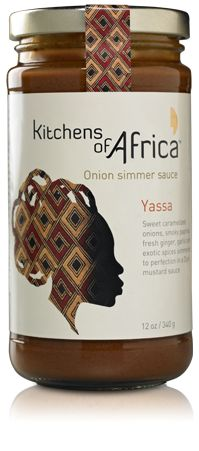 1000 images about african food and kitchens on pinterest for African cuisine near me