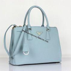 cheap prada handbag
